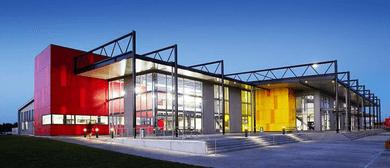 Rotokauri Campus Information Session