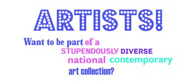 Trust Us Contemporary Art Trust Telethon