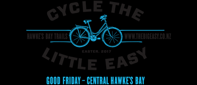 The Little Easy CHB 2017