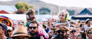 Nostalgia Festival