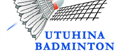 Social Badminton Club Nights