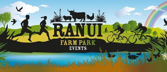 Ranui Farm Park Dri Tri