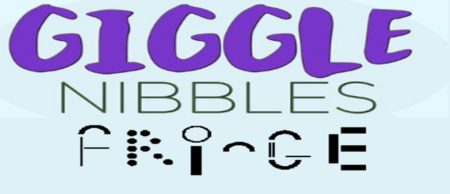 Giggle Nibbles 2017
