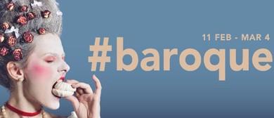#Baroque