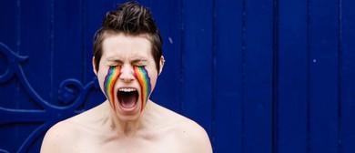 Ze: Queer as F*ck!