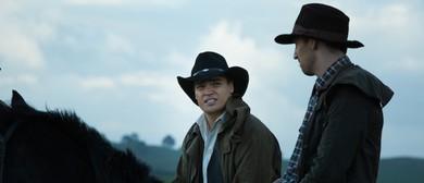 West Of Eden: Film Premiere