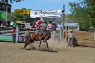 NZ National Finals Rodeo