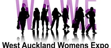 WAWE - West Auckland Women's Expo