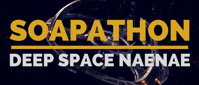 Deep Space Naenae