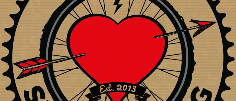 Speed dating valentines day aberdeen