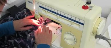 Improve Your Sewing Skills - Nightclass