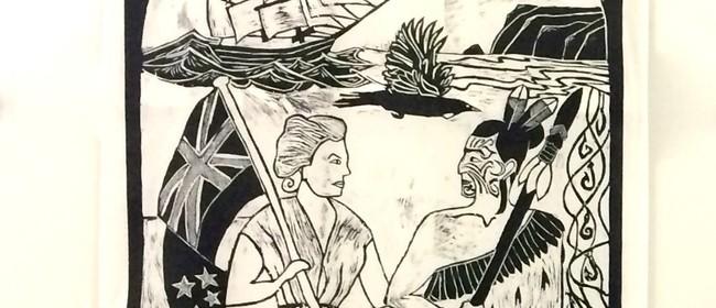 Hiko O Te Rangi - The Light That Guides