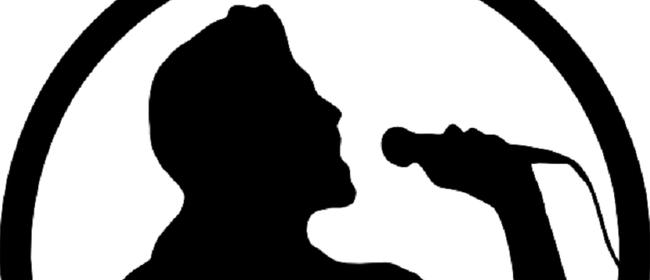 Dave T & Karaoke