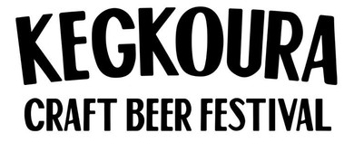 Kegkoura Craft Beer Festival