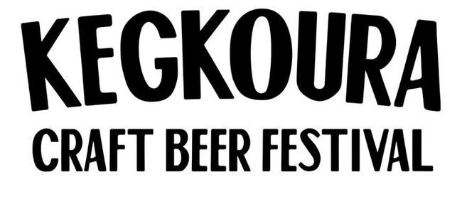 Kegkoura Craft Beer Festival