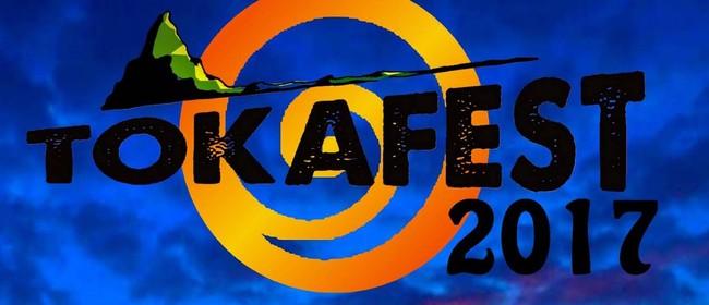 Toka Fest 2017