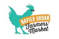 Napier Urban Farmers' Market
