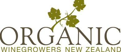 Organic & Biodynamic Winegrowing Conference