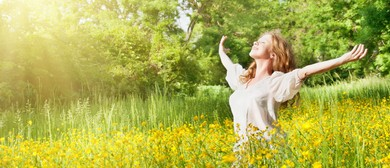 Mindfulness Introductory Course