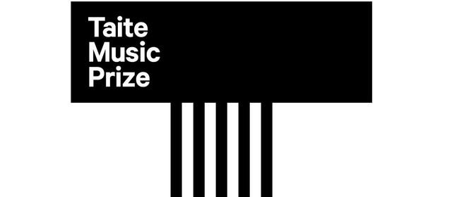 Taite Music Prize 2017