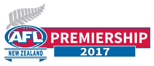 AFL New Zealand Premiership
