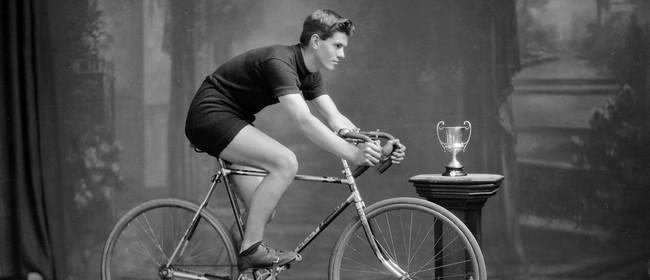 Go Home By Bike