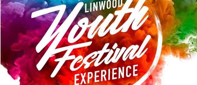 LYFE Festival 2017