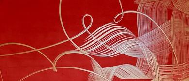 Lorraine Rastorfer – Selected Works