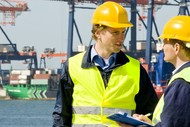 Stage 2 Health & Safety Rep Course - Business Central
