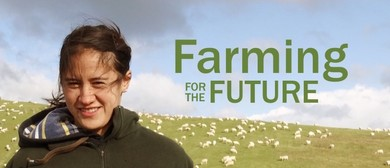 Farming for the Future Seminar