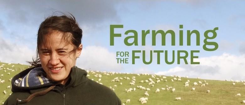 Farming future