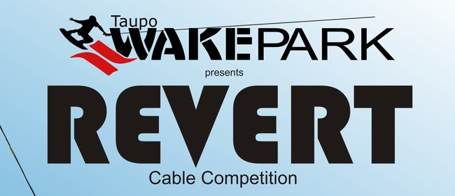 Revert Cable Competition