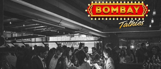Bombay Talkies: A New Era of Auckland's Bollywood Nightlife