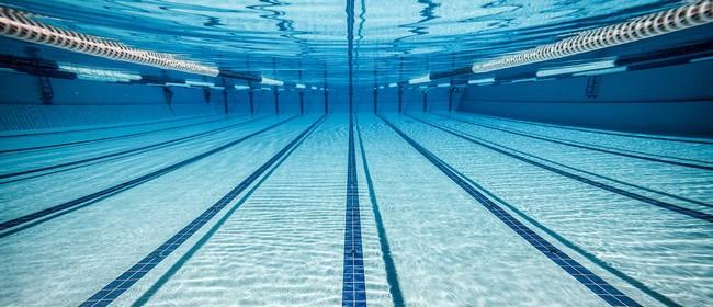 SwimSafe Professional Development