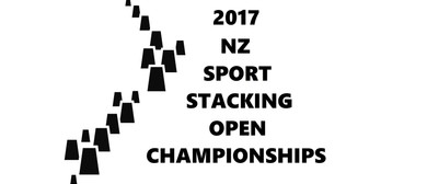 2017 NZ Sport Stacking Open Championships