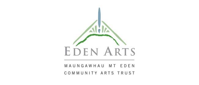 Eden Artspeak - Art In the Community