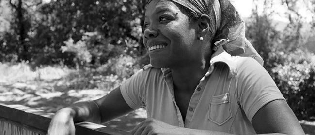 Doc Edge Presents: Maya Angelou - And Still I Rise: SOLD OUT