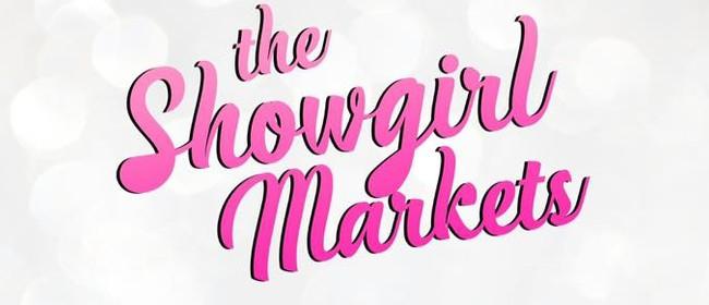 Showgirl Markets