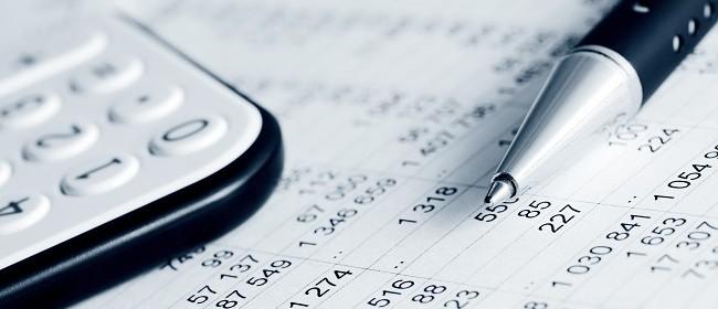 Accounting: The Balance Sheet Explained
