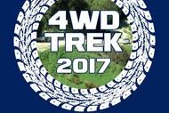 4WD Trek 2017