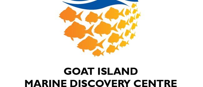 Seaweek - Guided Tour of Goat Island Marine Discovery Centre