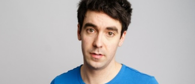 The Best of Adam Hess