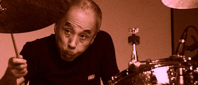Sabu Toyozumi (JP)