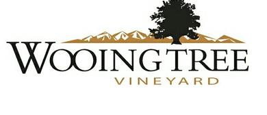 Rosebank and Wooing Tree Wines