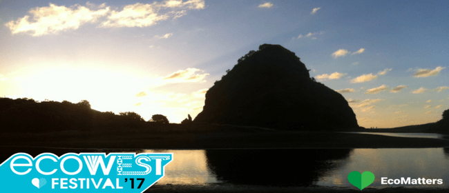 EcoWest Festival - Love Your Lagoons