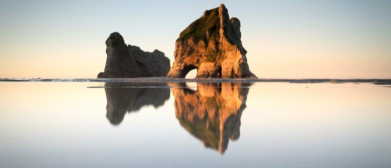 New Zealand Photography Tour – 17 Days