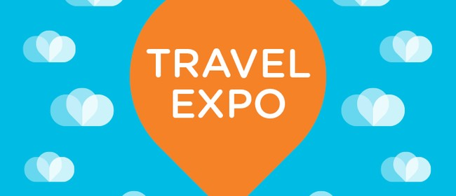 Helloworld Rotorua Travel Extravaganza