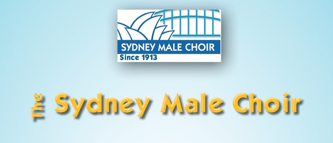 The Sydney Male Choir