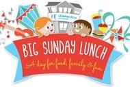 Waterloo School Big Sunday Lunch