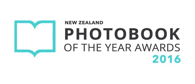 NZ Photobook of The Year Exhibition